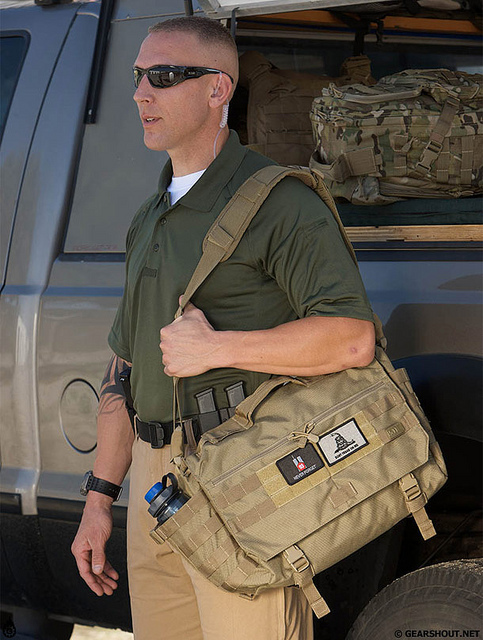 5-11-tactical-rush-delivery-messenger-bag-6