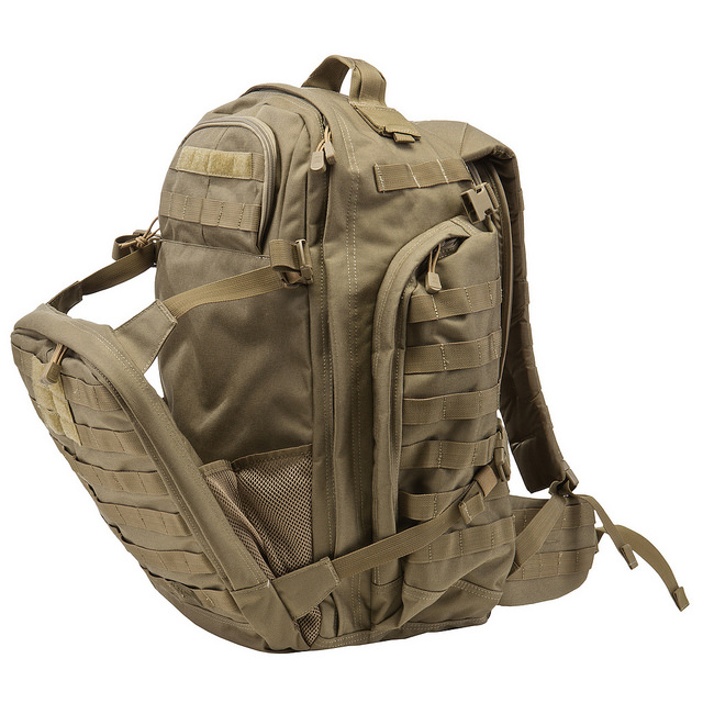 5-11-tactical-rush-72-backpack-12