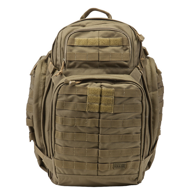 5-11-tactical-rush-72-backpack-15