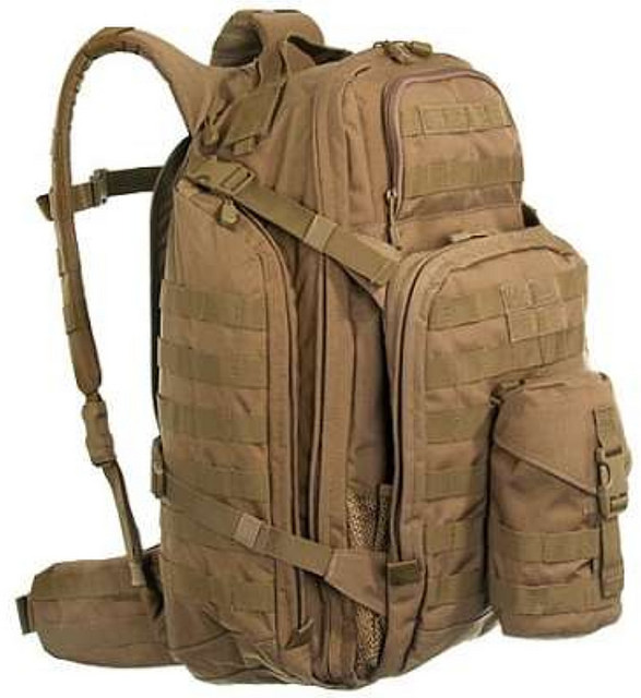 5-11-tactical-rush-72-backpack-16