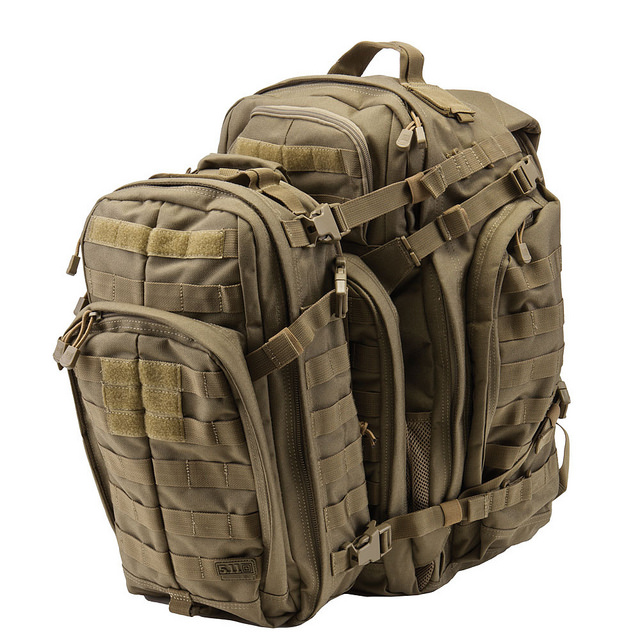 5-11-tactical-rush-72-backpack-4