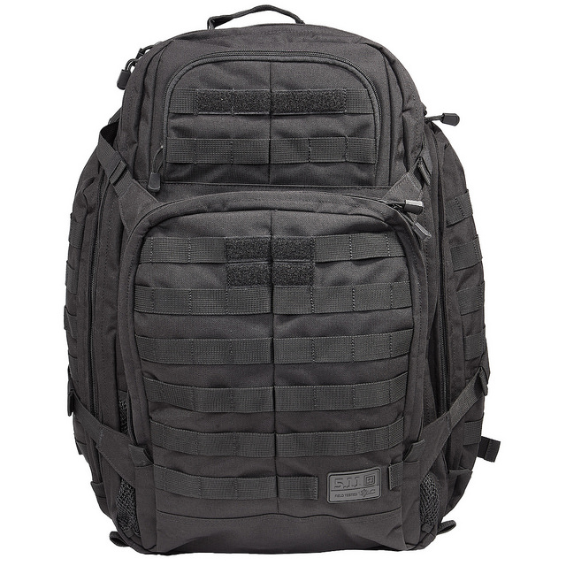 5-11-tactical-rush-72-backpack-5