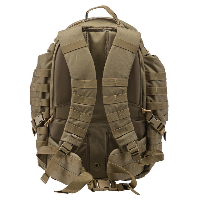 5-11-tactical-rush-72-backpack-6
