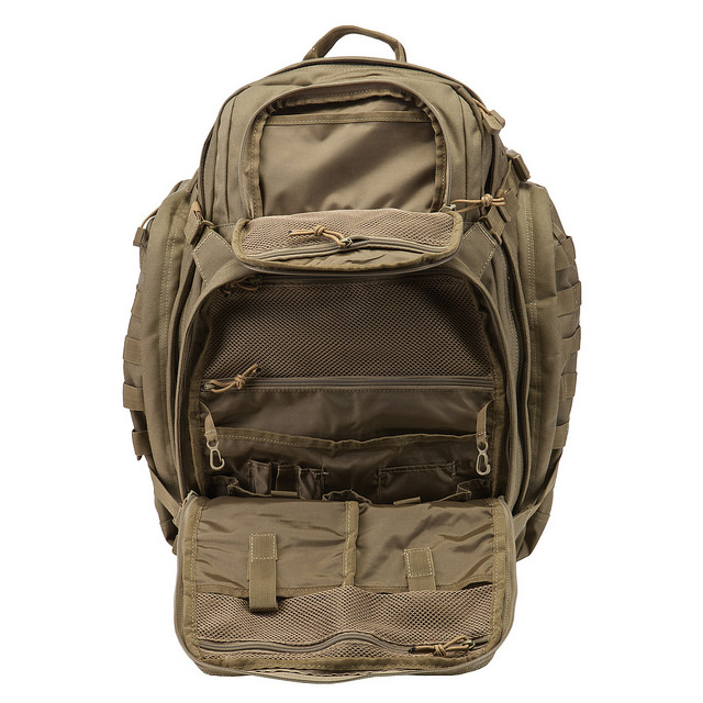 5-11-tactical-rush-72-backpack-8