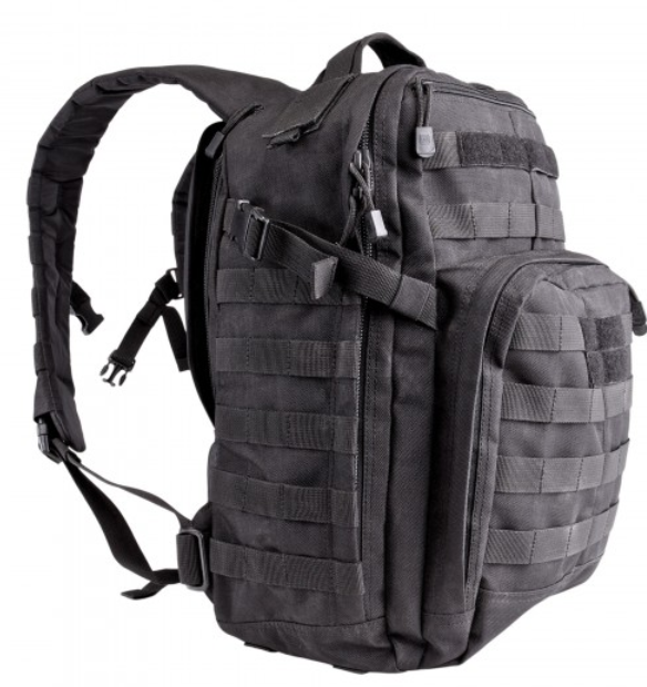balo-5-11-tactical-rush-12-2