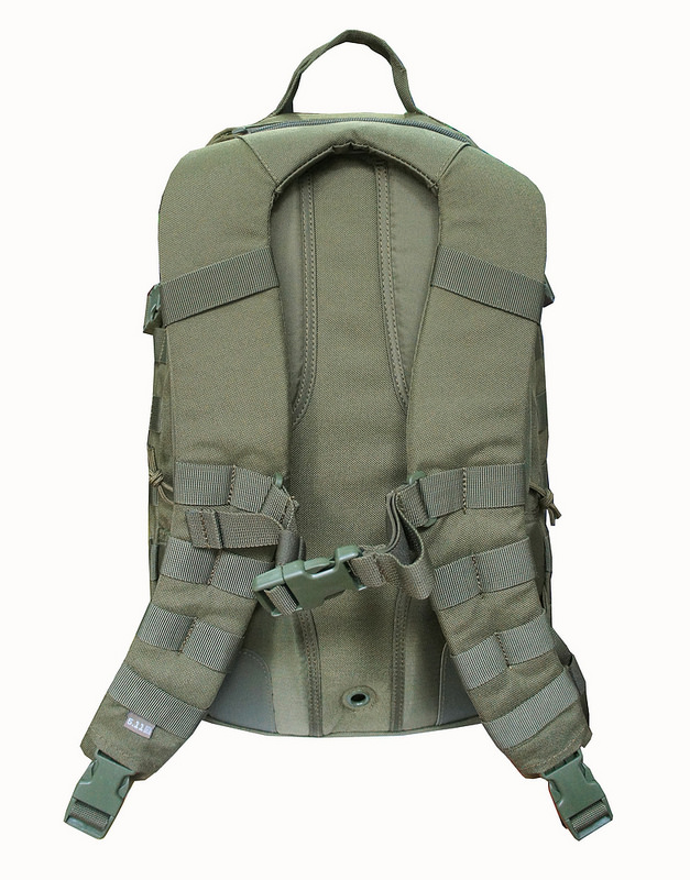balo-5-11-tactical-rush-12-3