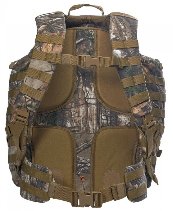 balo-5-11-tactical-rush-72-realtree-xtra-1