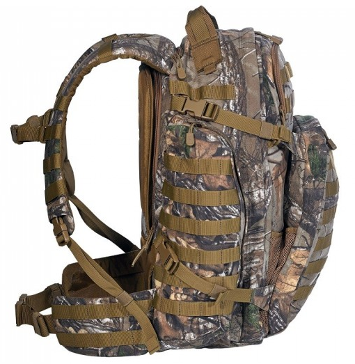 balo-5-11-tactical-rush-72-realtree-xtra-3