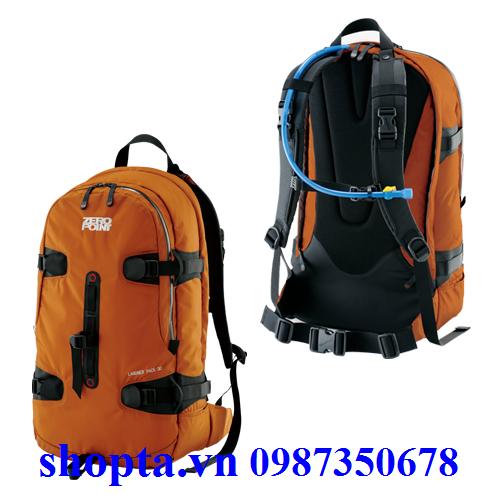 montbelllandnerpack30_2012-03-20-19-56-16-781