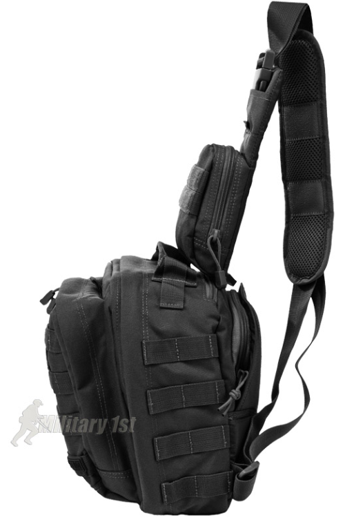 balo-5-11-tactical-moab-6-4