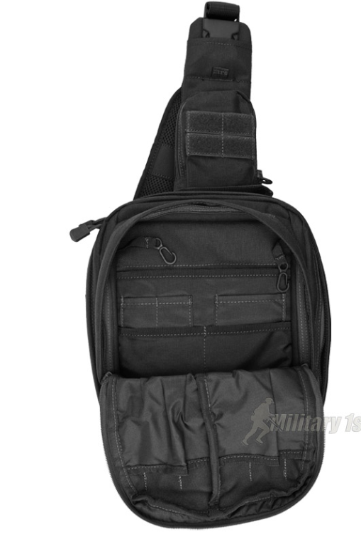balo-5-11-tactical-moab-6-5