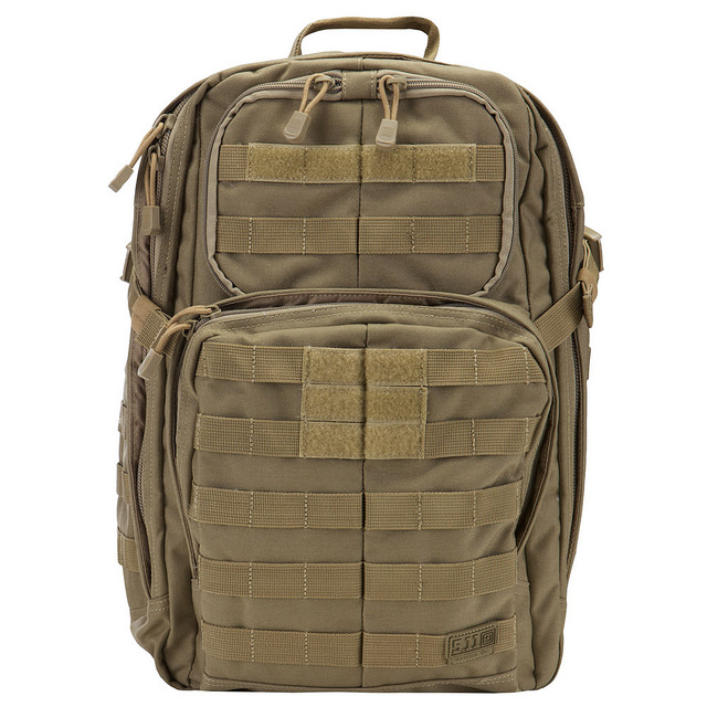 balo-5-11-tactical-rush-12-6