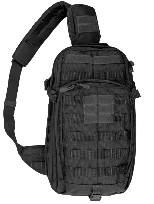 balo-5-11-tactical-rush-moab-10-3