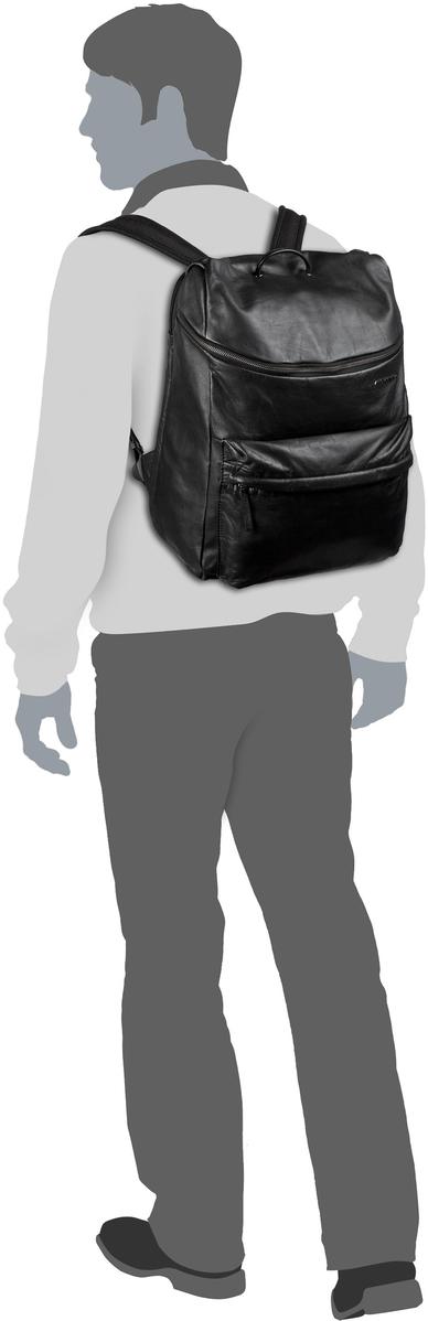 balo-hang-hieu-mandarina-duck-duplex-backpack-10