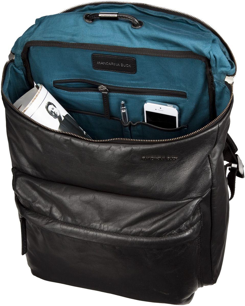 balo-hang-hieu-mandarina-duck-duplex-backpack-6