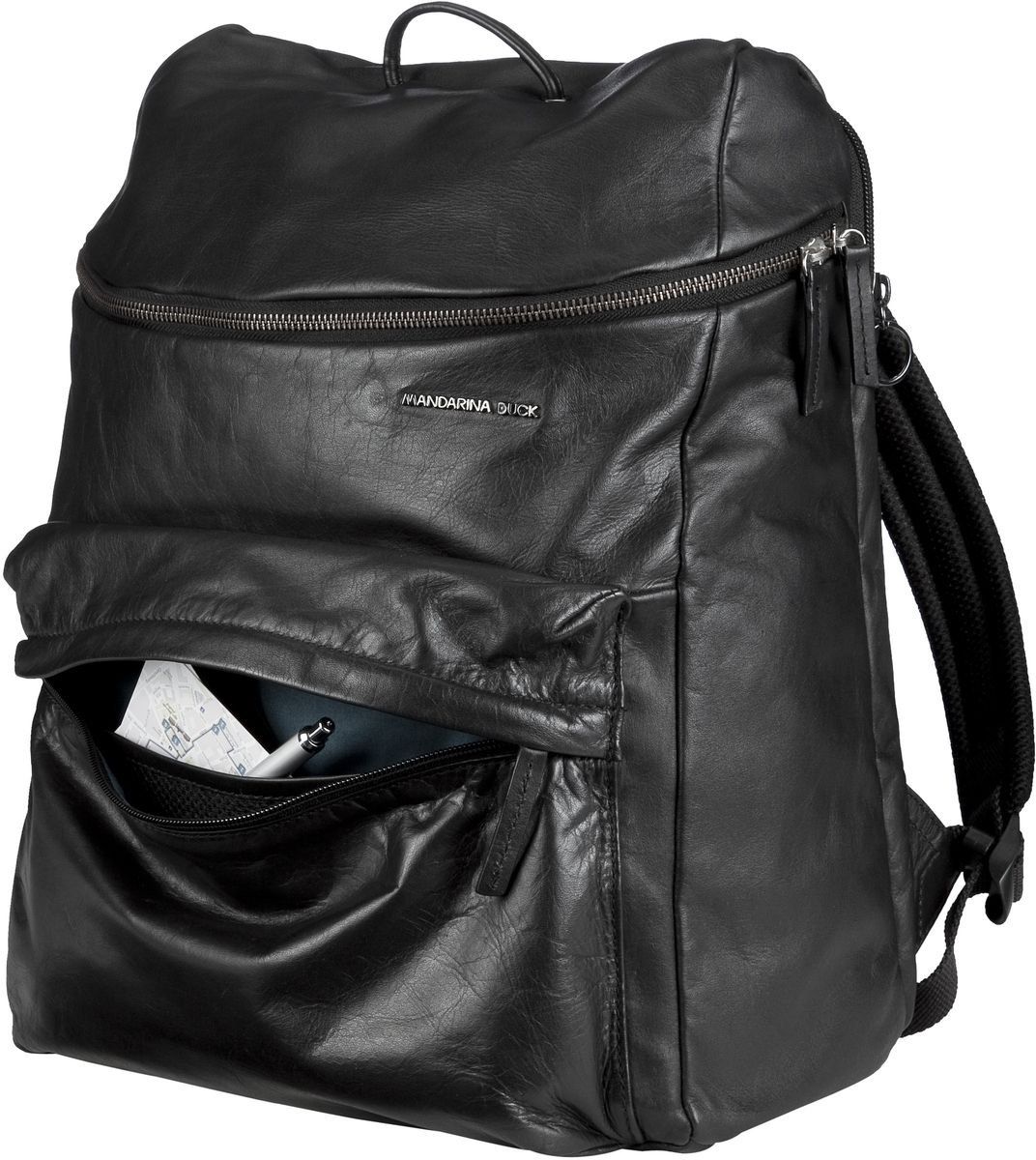 balo-hang-hieu-mandarina-duck-duplex-backpack-7