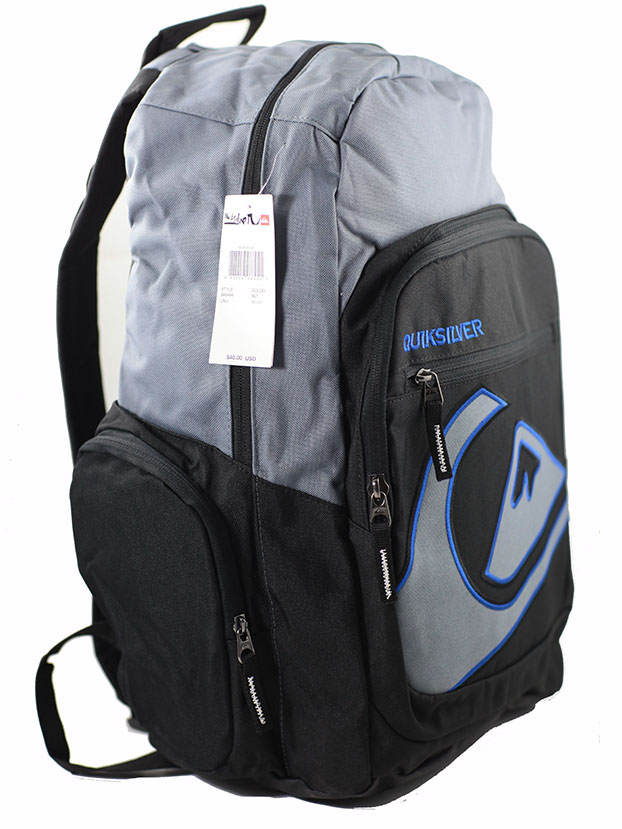balo-laptop-quiksivel-schoolie-backpack-8612