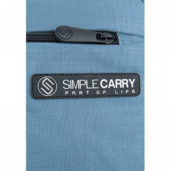 balo-simplecarry-m-city-3