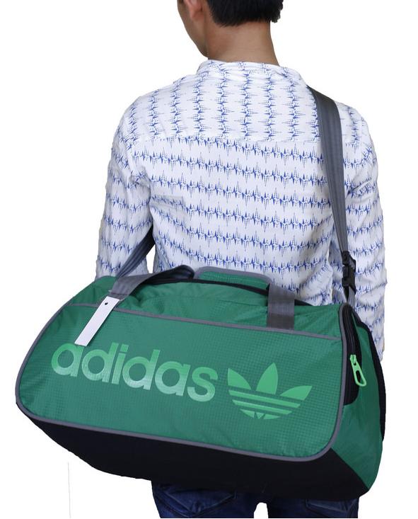 tui-adidas-gym-bag-3