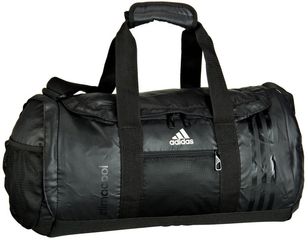 tui-adidas-performance-climacool-team-bag-1