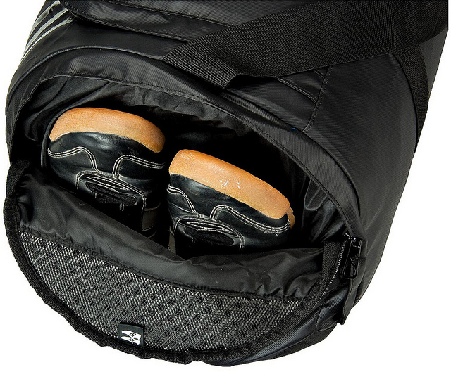 tui-adidas-performance-climacool-team-bag-2
