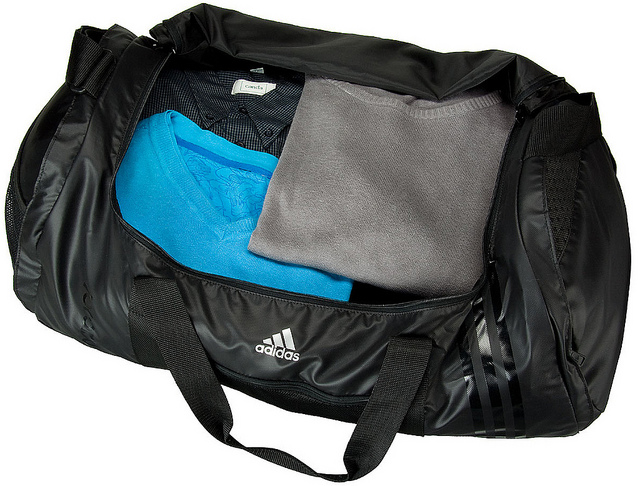 tui-adidas-performance-climacool-team-bag-3