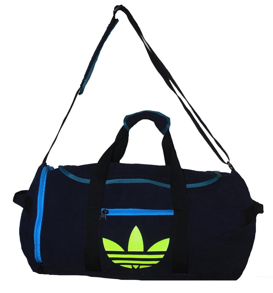tui-du-lich-adidas-954-3