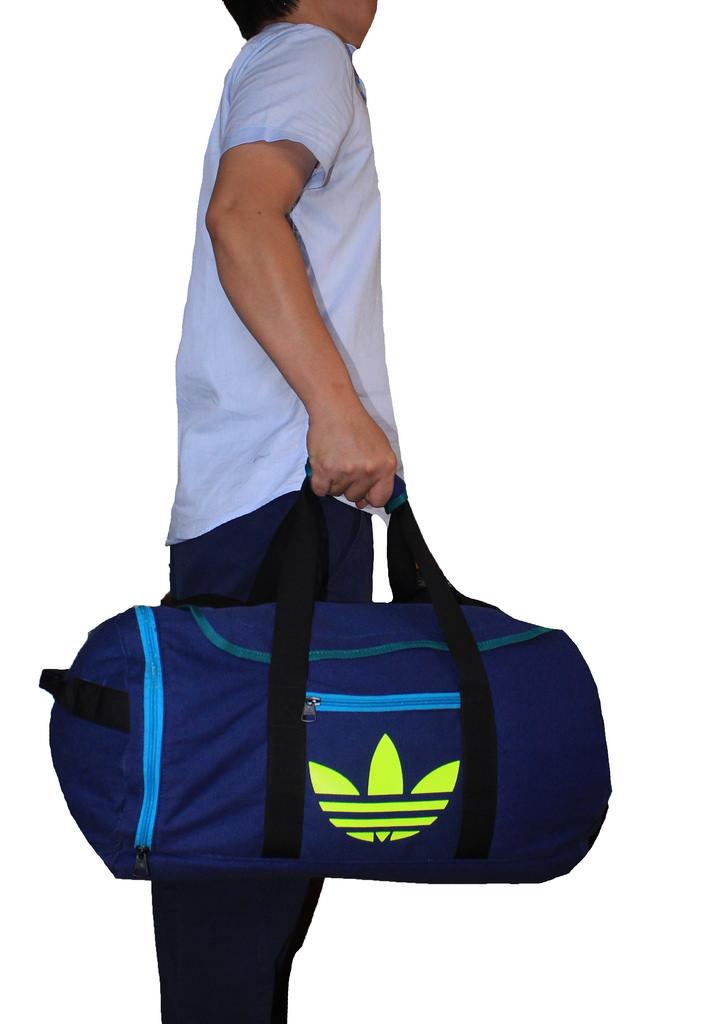 tui-du-lich-adidas-954-41