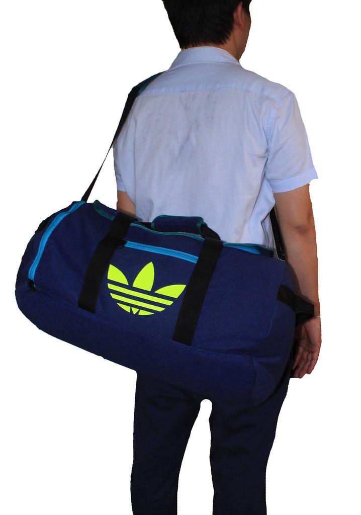 tui-du-lich-adidas-954-5