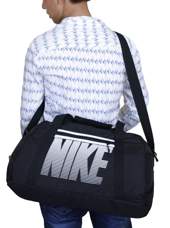 tui-du-lich-nike-gym-club-training-duffel-4