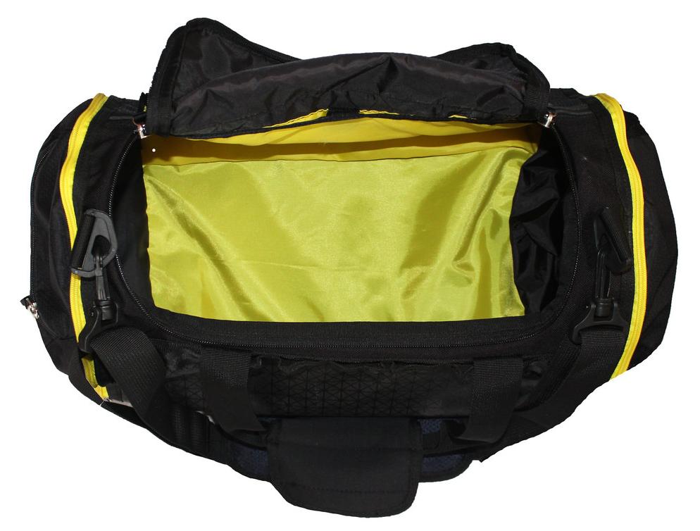 tui-xach-du-lich-adidas-climacool-yellow-line-m-3