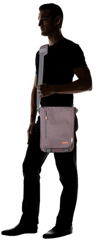tui-xach-laptop-stm-linear-medium-laptop-shoulder-bag-7