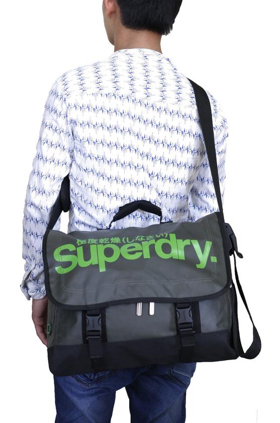 tui-xach-laptop-superdry-tarpaulin-4